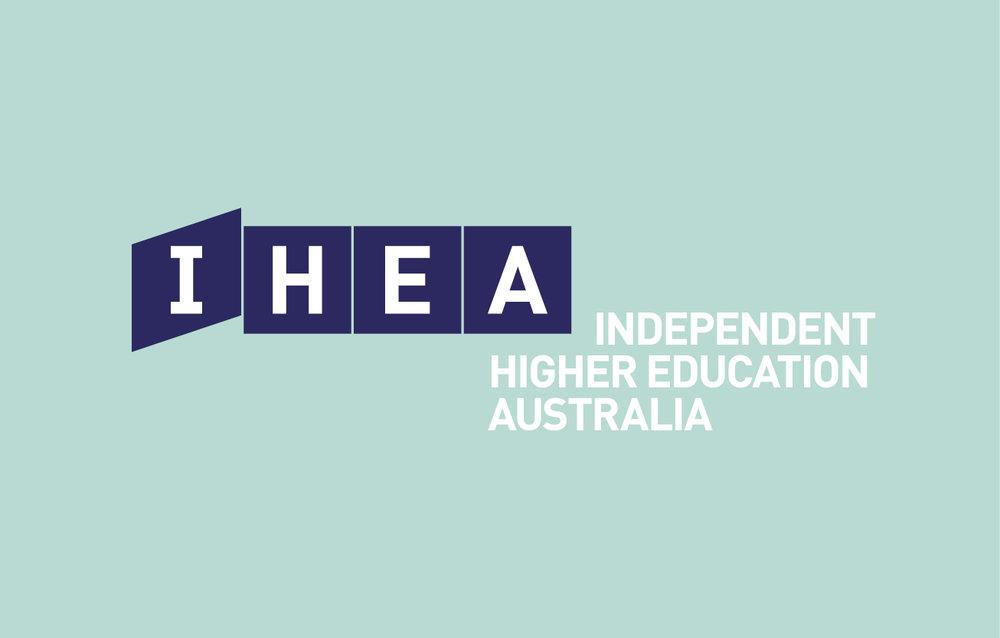 IHEA_Products_190315_1.jpg