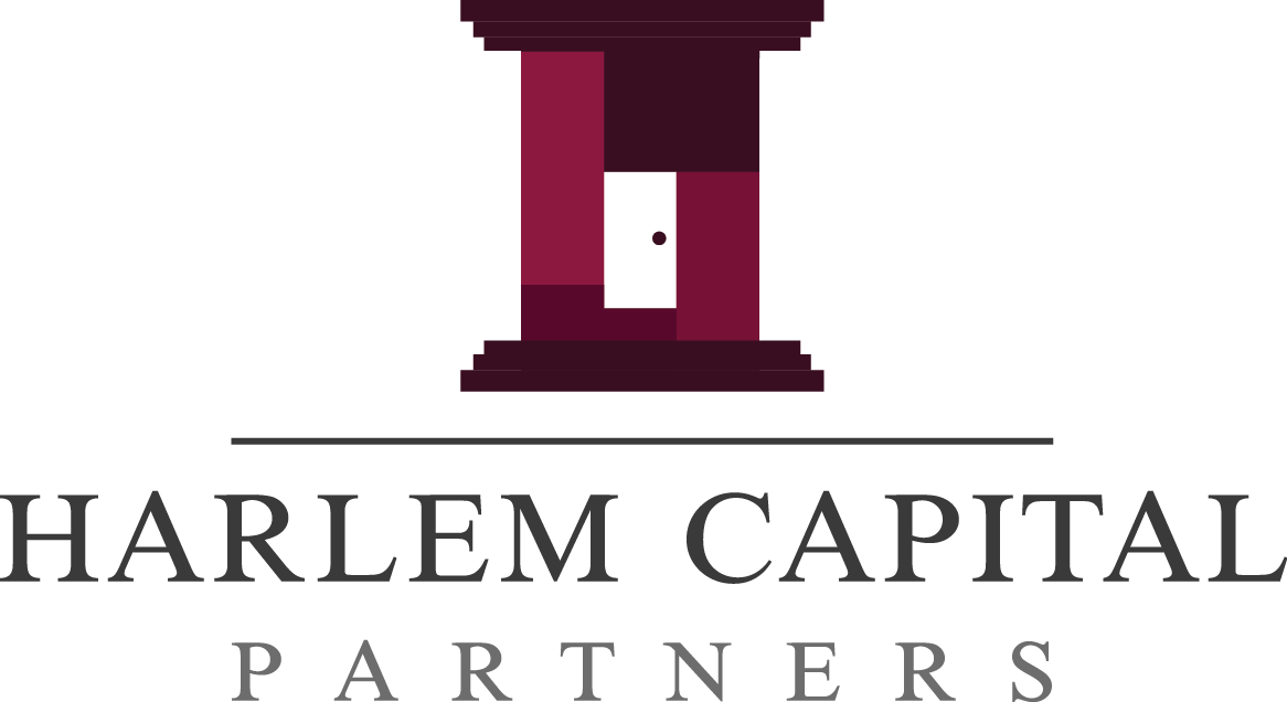 Harlem Capital