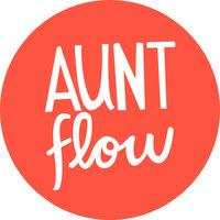 Aunt Flow.jpg