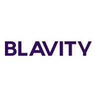 Blavity.png