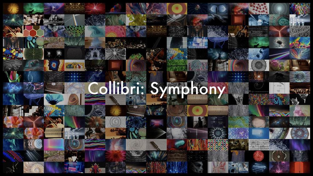 Collibri Cover.001.jpeg