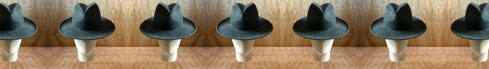 Hats_C.jpg