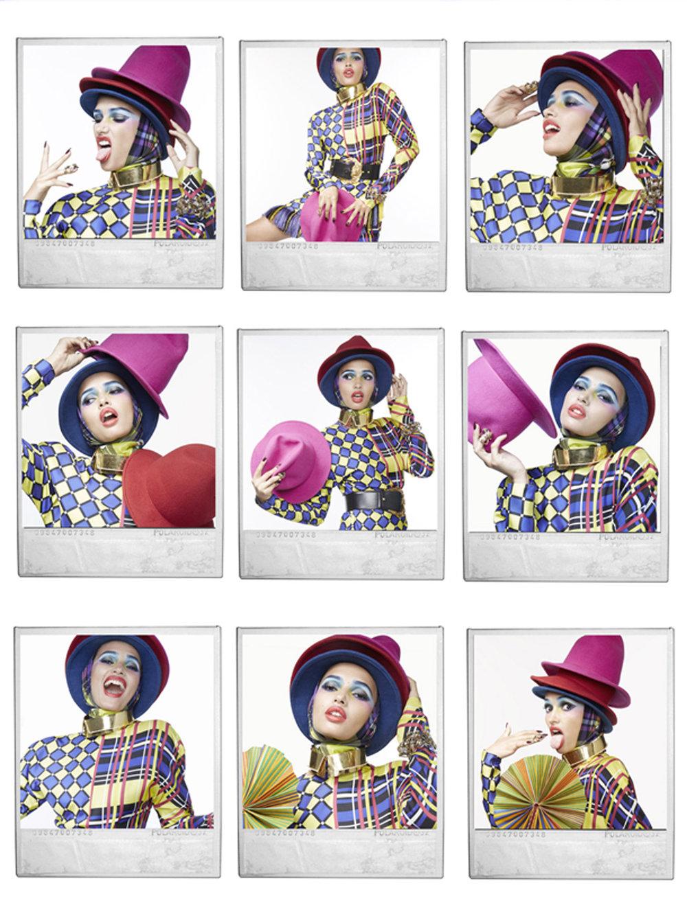 Polaroid Layout Spread 2.jpg