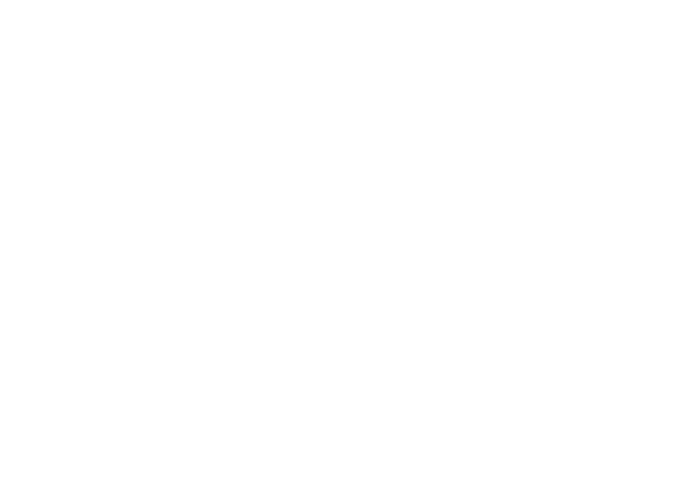 PAPER CITIZEN LOGO - WHITE-2.png