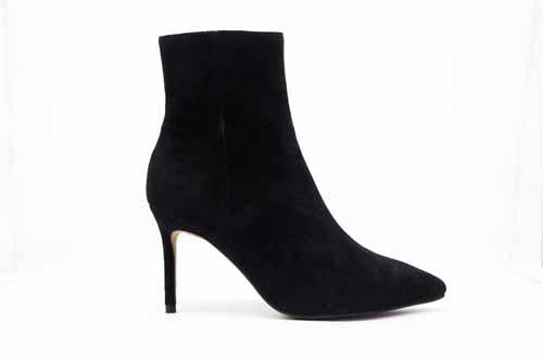 46fca05ae Shop Boots - European ladies shoes | Brisbane, Australia — Milo ...