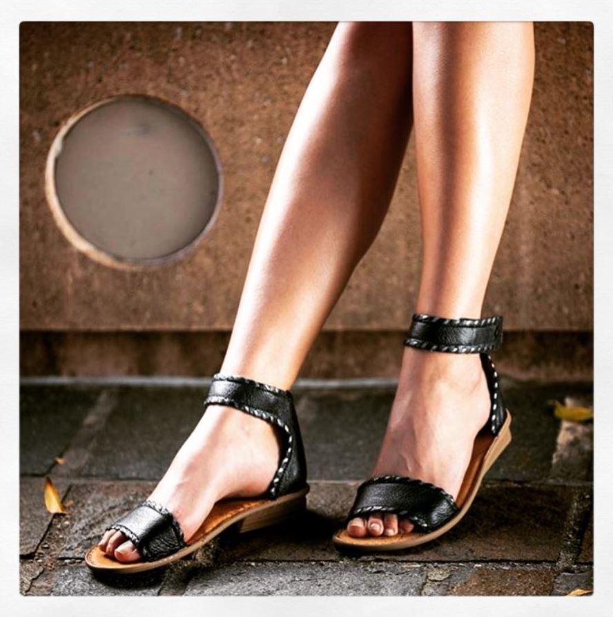 9ebece1f Tsonga shoes - African style — European ladies shoes | Brisbane ...