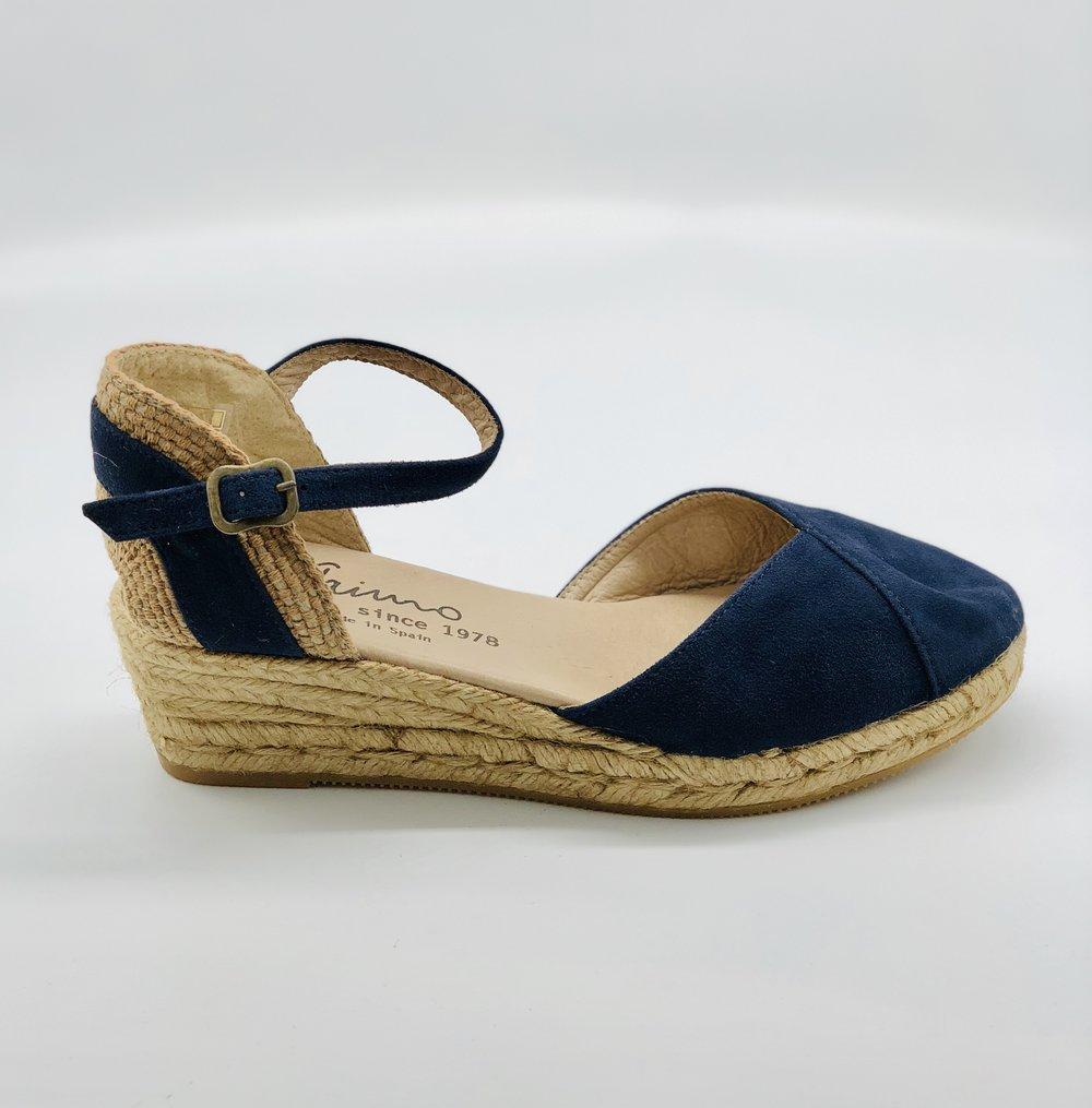 4ca83e878ecf Shop GAIMO - European ladies shoes