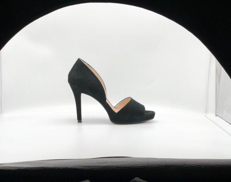 10aa5688046e Shop Heels - European ladies shoes | Brisbane, Australia — Milo ...