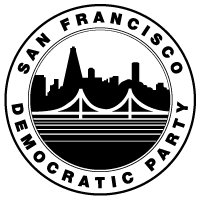 San Francisco Democratic Party