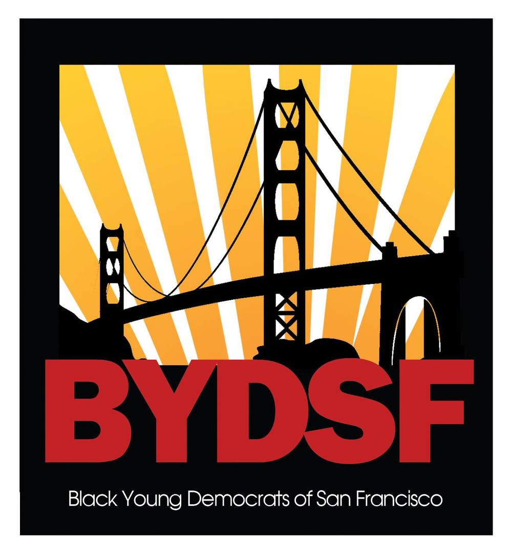 Black Young Democrats of San Francisco