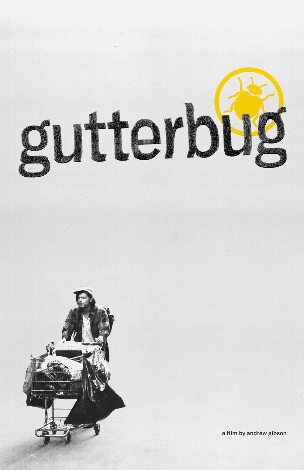 Minimal Gutterbug.png