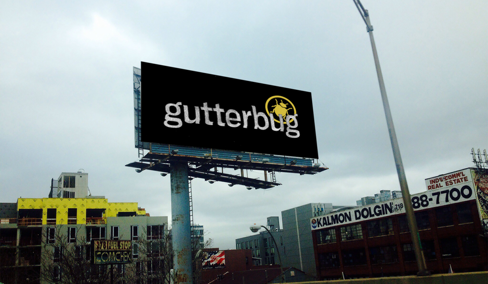 billboard1.png