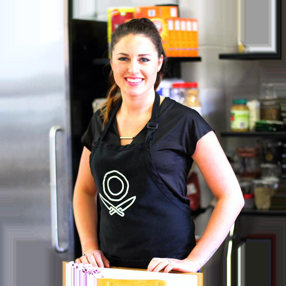 the-shop-deli-bakery-maple-creek-jordyn-winzer