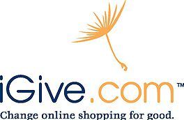 Change the way you shop! Sign up and download the app on your computer and mobile devices. Select Connecticut Parrot Rescue and then shop at your favorite retailers. A % of your purchases will benefit CTPR.   http://www.iGive.com/ConnecticutParrotRescue