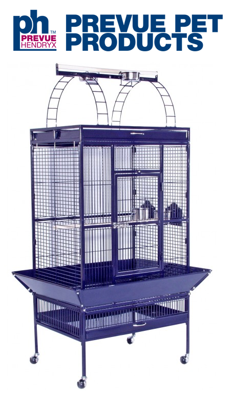 Find the cage/products you want, email us the links, and we will send you the total cost.  http://prevuepet.com/
