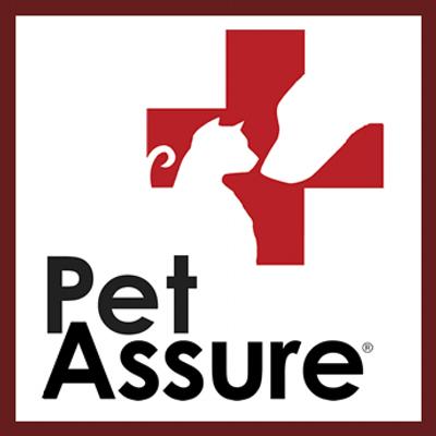 Pet Assure   http://www.petassure.com/go/cpr.html