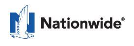 Nationwide  http://www.petinsurance.com/birds