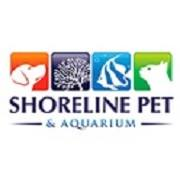 719 Boston Post Rd,   Old Saybrook, CT 06475   Phone: 860-388-0784   http://www.shorelinepet.com/