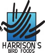Harrisons's Bird Food  http://store.harrisonsbirdfoods.com