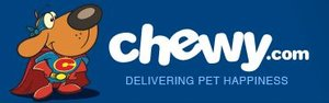 Get all your pet supplies delivered to your door! For every new member, Chewy will donate $20 to CTPR! Use the link:  www.chewy.com/rp/4607