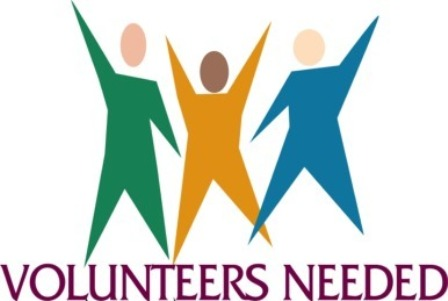 Volunteers_Needed.jpg