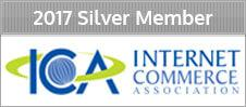 ica-silver.jpeg