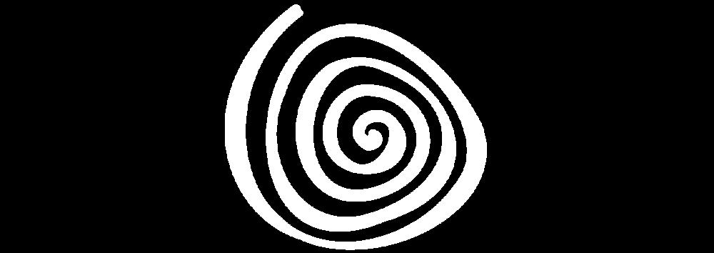 meeka_spiral.png