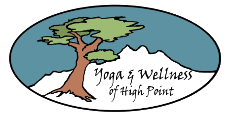 Yoga & Wellness of High Point