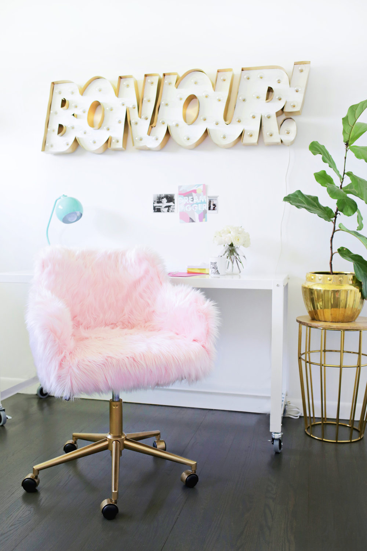 Luxury-Cute-Desk-Chairs.jpg