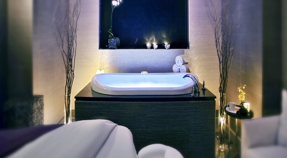 spa-tub-room-2-1200x711.jpg