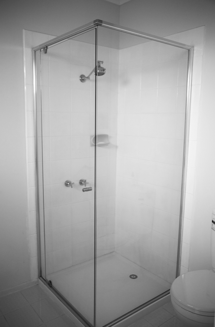 Shower Crawford & Co
