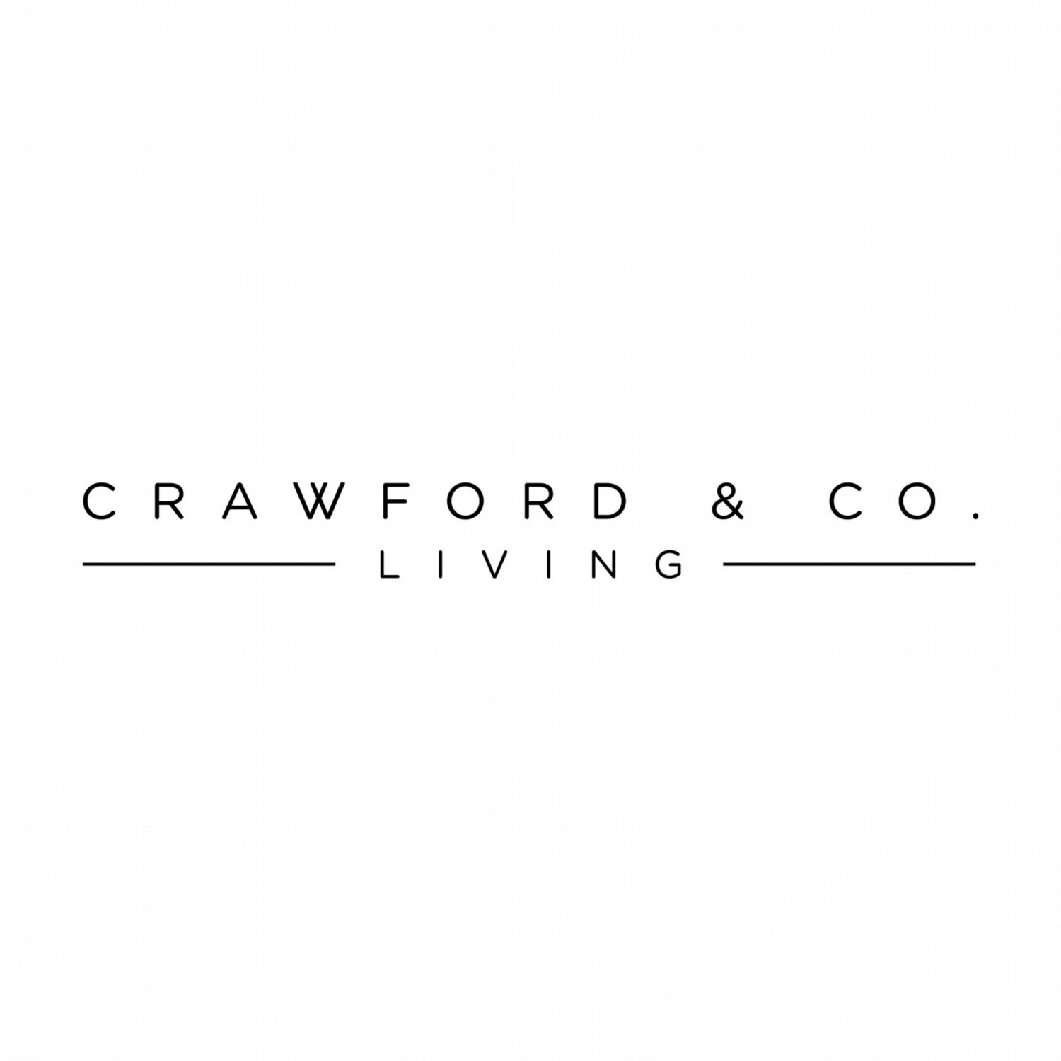Crawford & Co.
