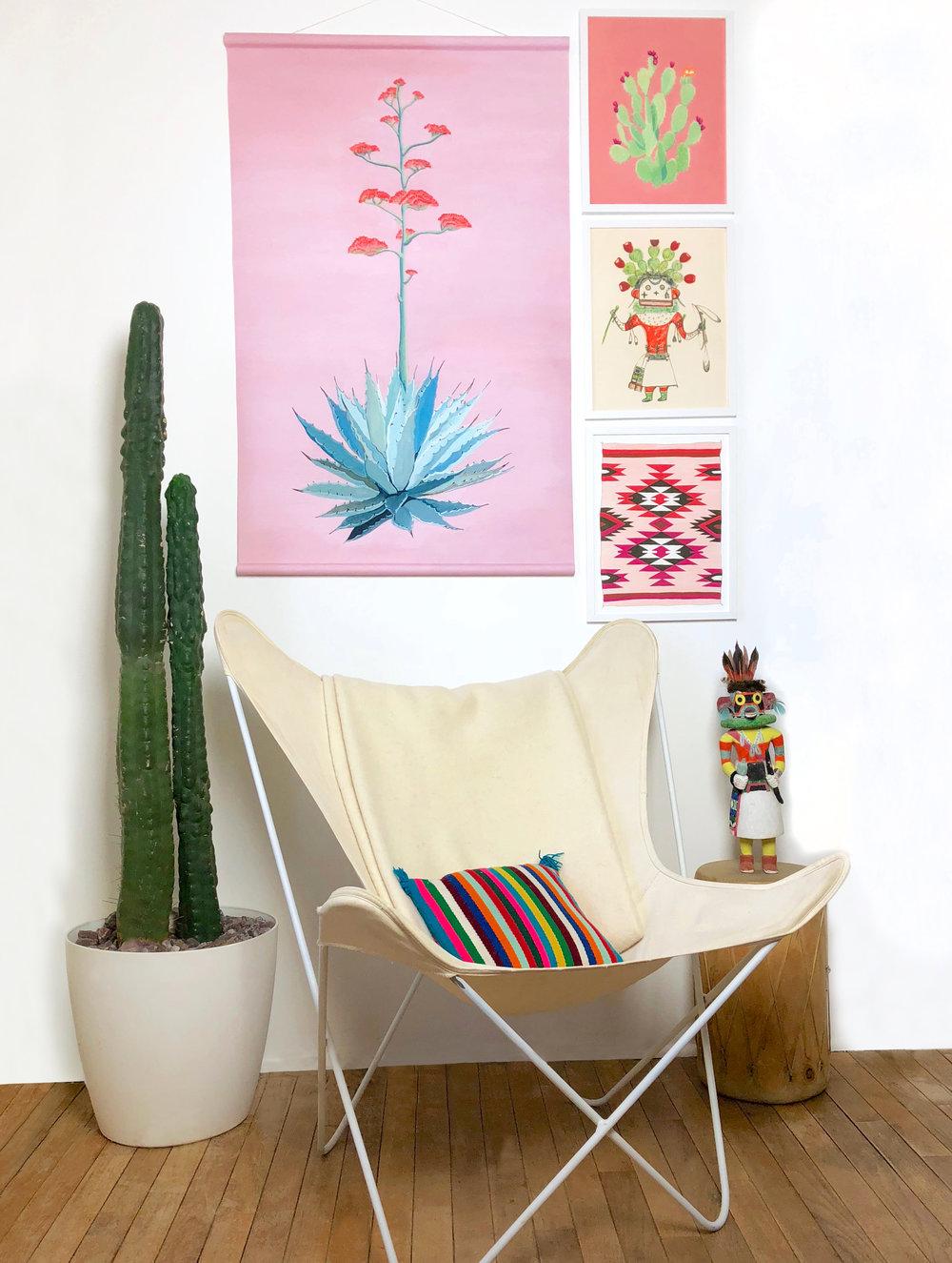 Cacti_Vignette.jpg