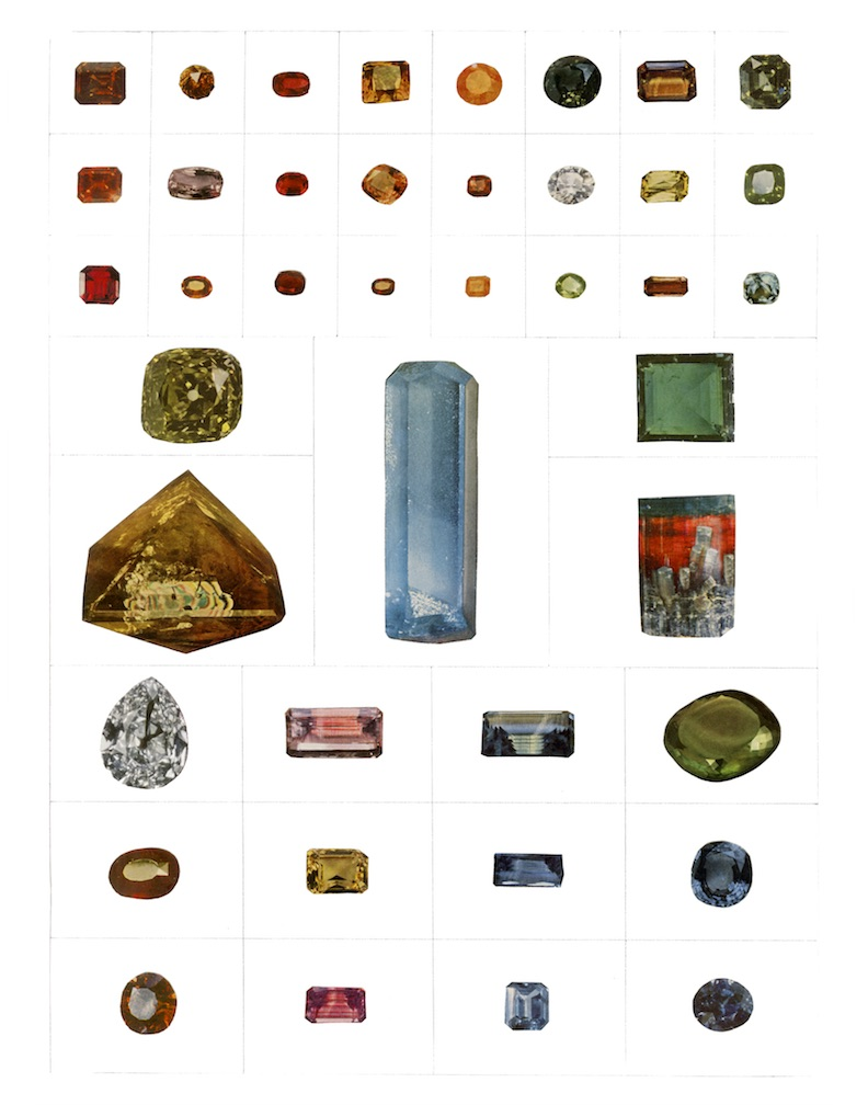 CrystalGrid1_11x14 copy.jpg
