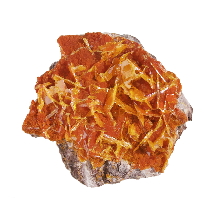 Wulfenite_record copy.jpg