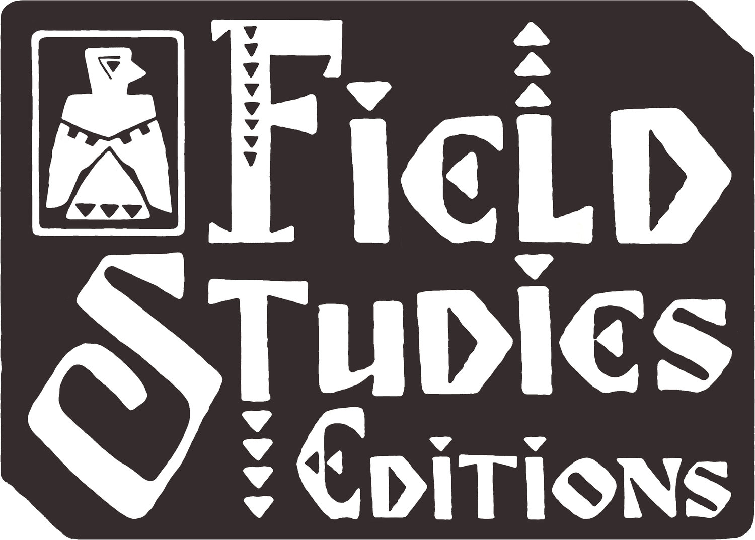 Field Studies Editions