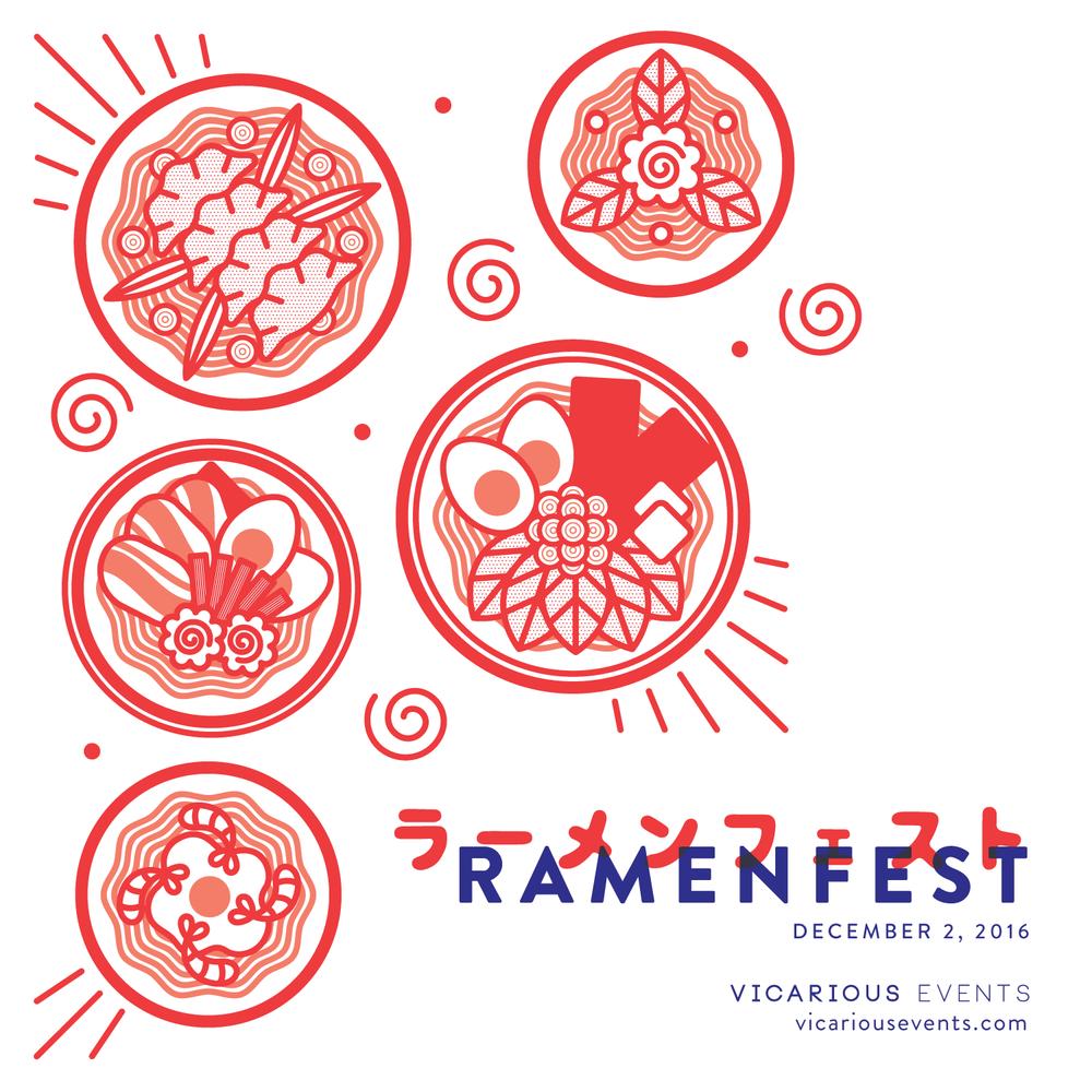 Ramenfest 1.png