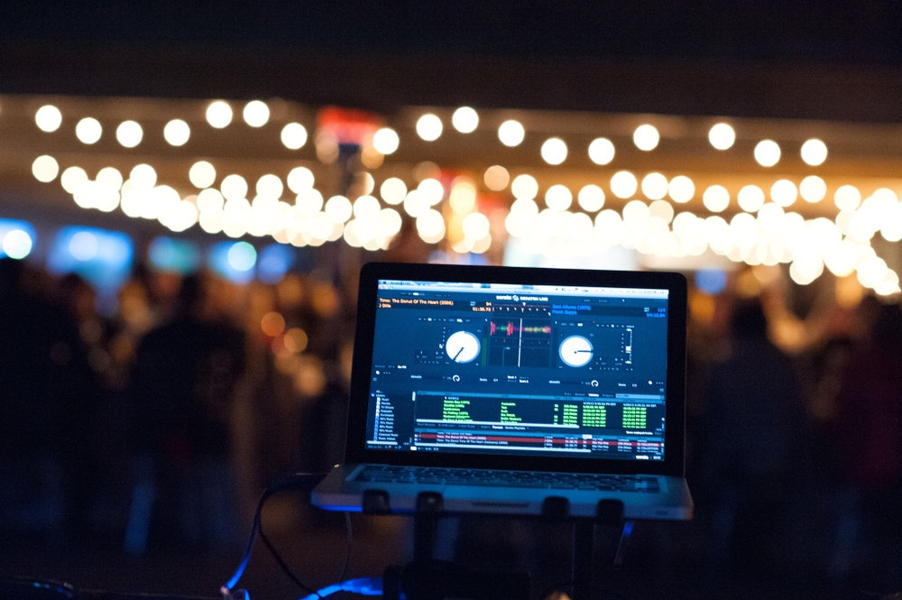 String lights event.jpg