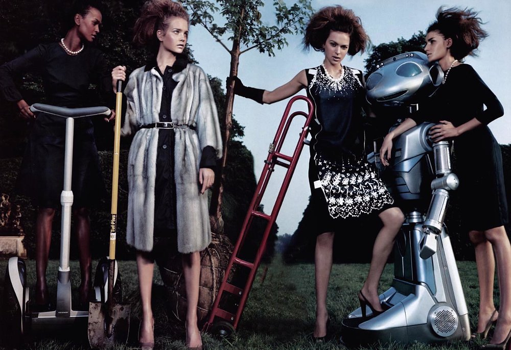 Vogue -the-total-lady-robots-fashion-by-steven-klein1.jpg
