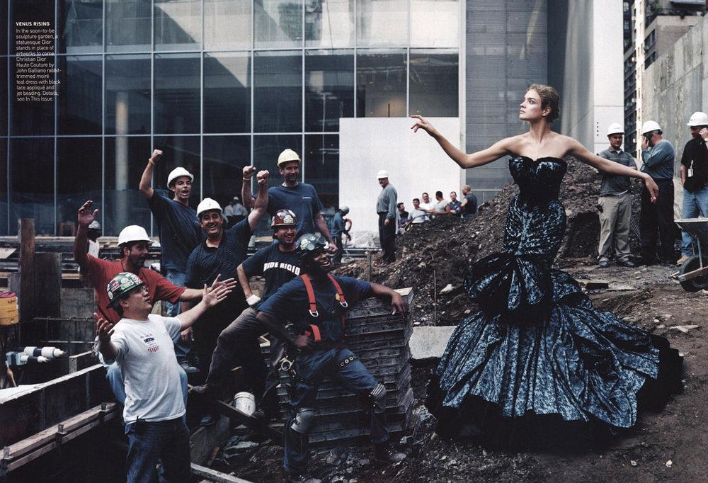 Vogue-November-2004-vogue-1491879-1270-866.jpg