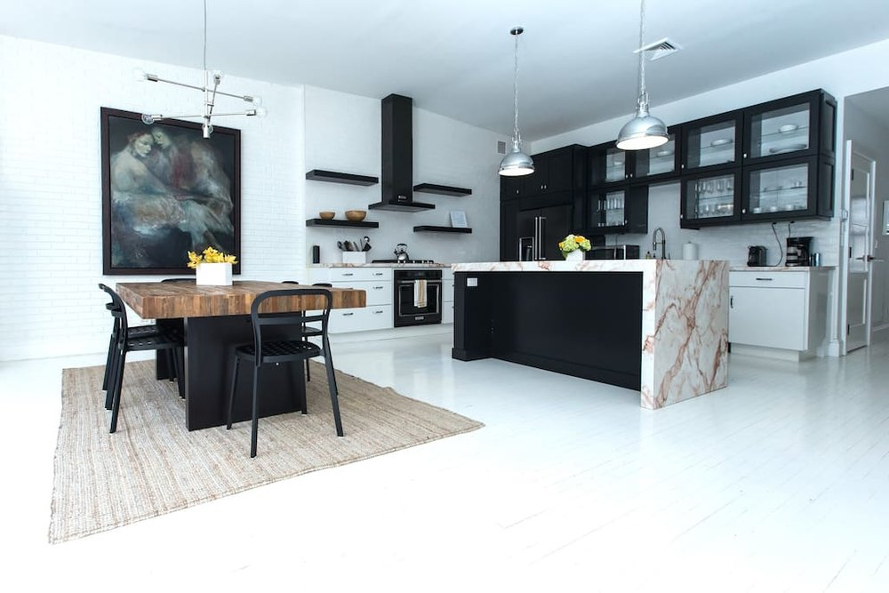 Kitchen Designer NYC.jpg