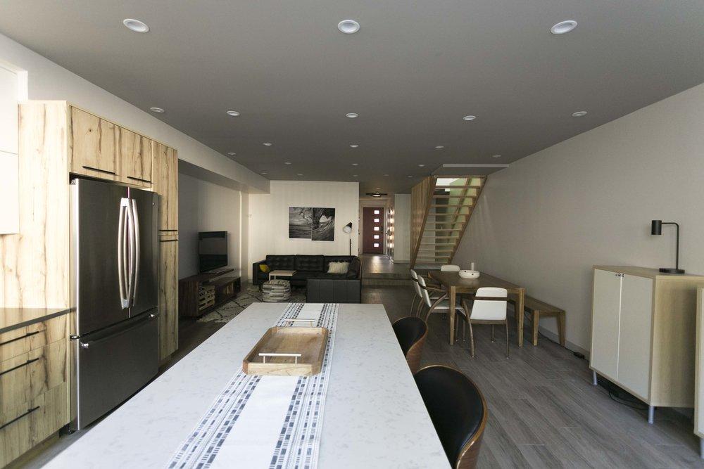 modern living room design.jpg