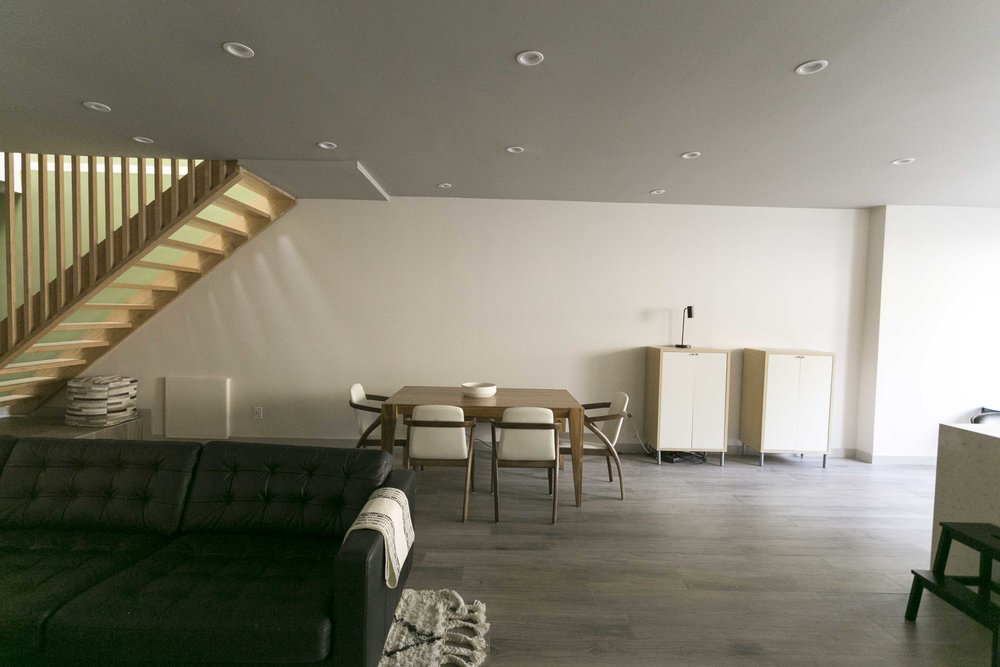 modern minimal open living room.jpg