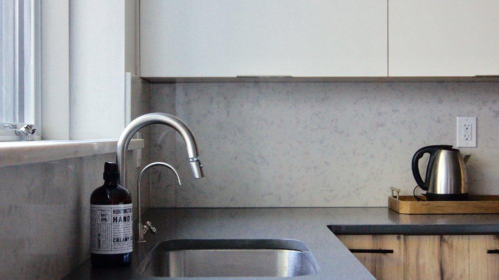 modern_sink_kitchen_stone.jpeg