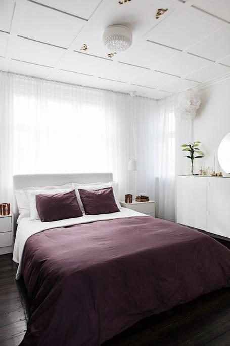 small bedroom design ideas.jpg