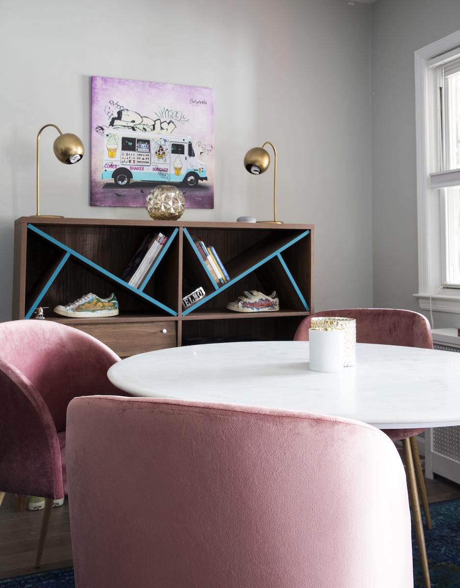 hip hop living room design.jpg