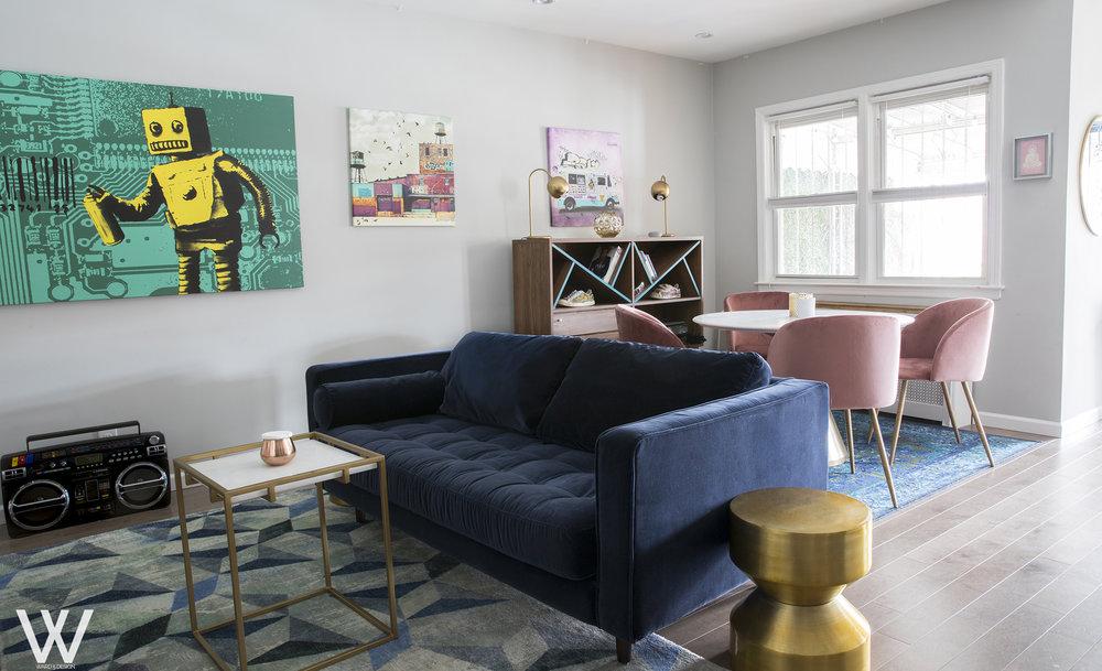 small modern living room design decor ideas.jpg