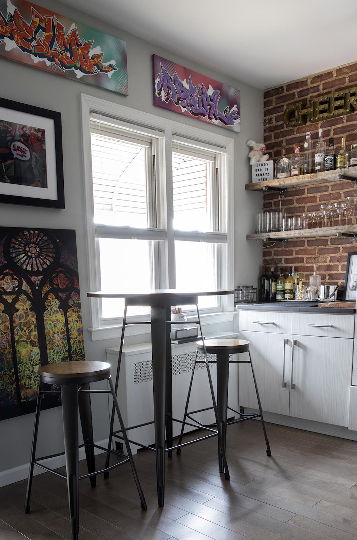 industrial bar kitchen urban small.jpg