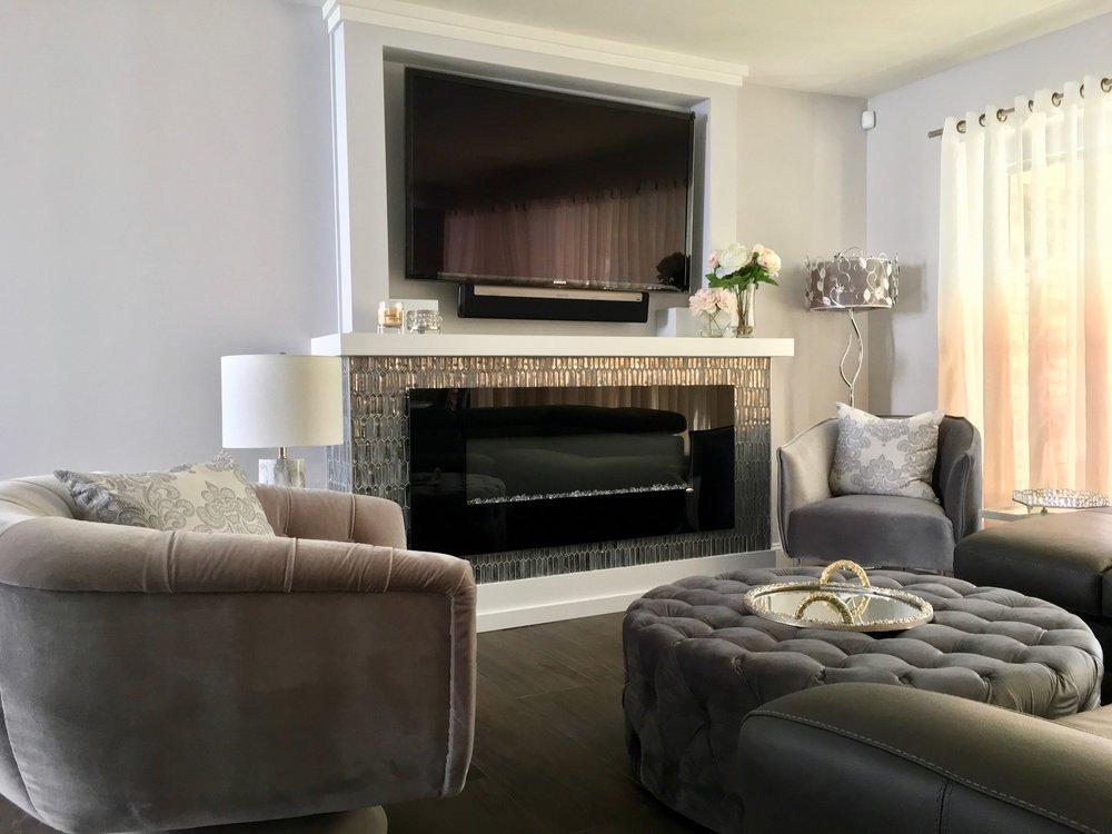 interior designer bayside queens ny.jpg