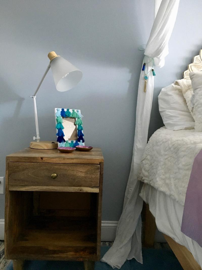 interior designer jackson heights queens ny.jpg